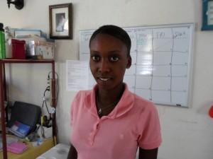 Edwina-Guerrier-sponsor-coursework