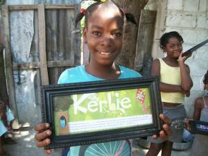 Kerlie-12yr-McKendys-orphanage