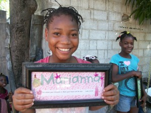 Marianna-McKendys-orphanage