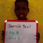 Jeanrolet Bazil-4-K