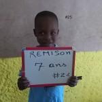Ramyson Fortune