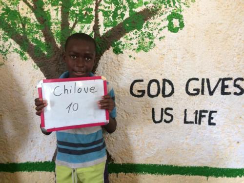 2019 09 Garden Hope of Children - Chilove 10