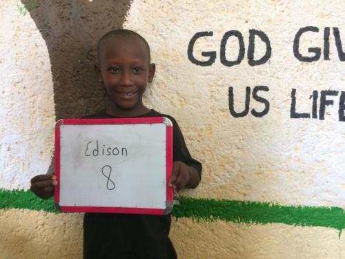 2019 09 Garden Hope of Children - Edison 8