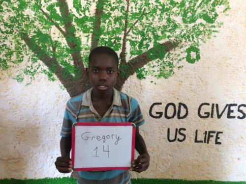 2019 09 Garden Hope of Children - Gregory 14