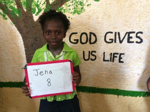 2019 09 Garden Hope of Children - Jena 8