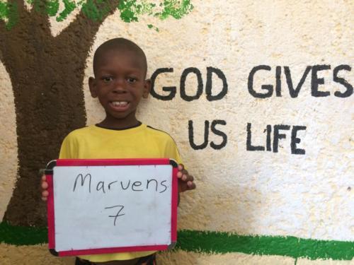 2019 09 Garden Hope of Children - Marvens 7