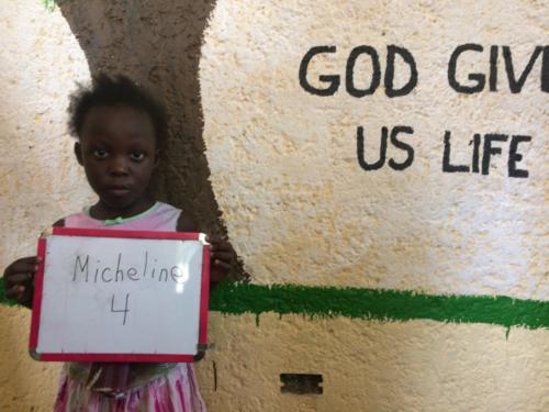 2019 09 Garden Hope of Children - Micheline 4