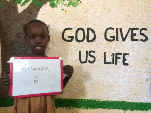 2019 09 Garden Hope of Children - Milanda 6