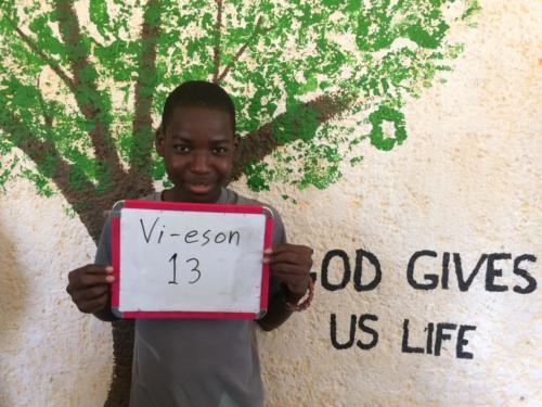 2019 09 Garden Hope of Children - Vi-eson 13